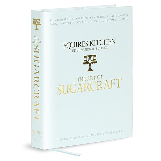 The_Art_of_Sugarcraft_(portada)