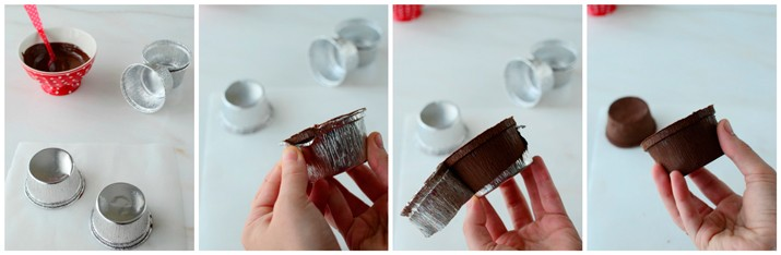 Tutorial-vasitos-de-chocolate-2