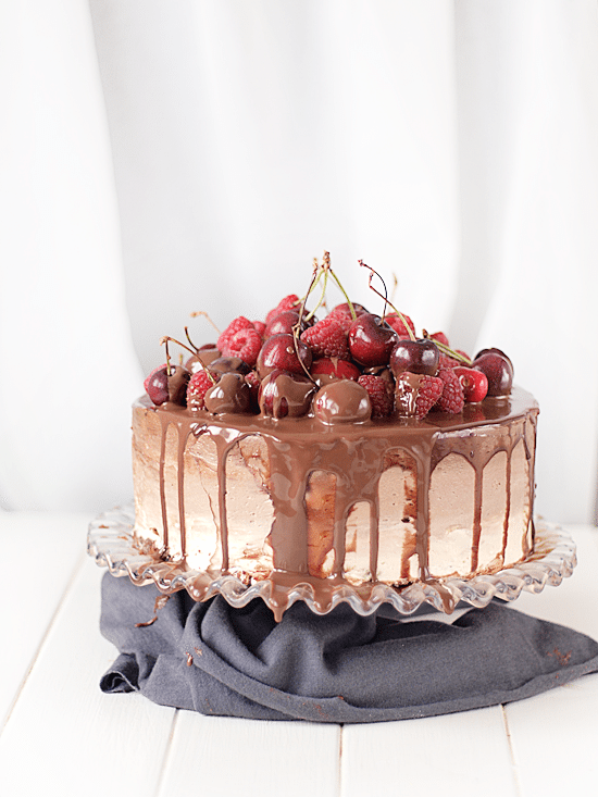 Tarta-Chocolate-y-Cerezas-2